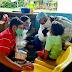 Prefeitura realiza mais de 600 atendimentos em ação de cidadania na zona rural