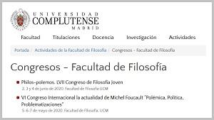 https://filosofia.ucm.es/congresos-facultad-de-filosofia