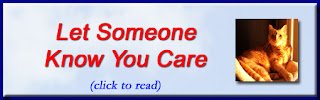 http://mindbodythoughts.blogspot.com/2016/06/just-let-someone-know-you-care.html