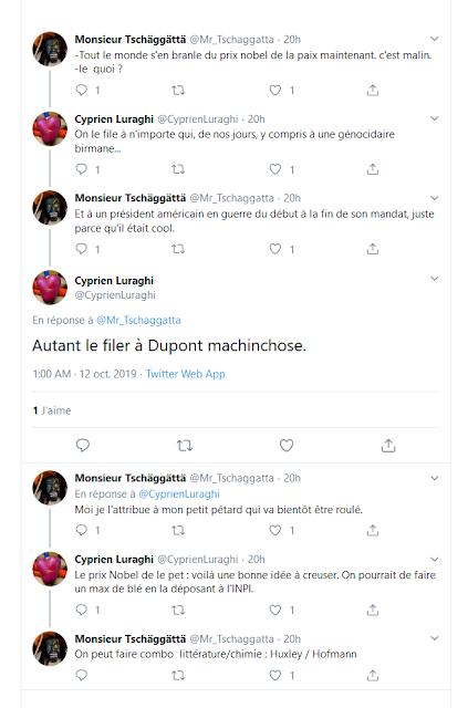 Affaire Dupont de Ligonnès : Cyprien Luraghi encore impliqué ? dans AC ! Brest Cyprien%2BLuraghi%2Bsur%2BTwitter%2B_%2B_%2540Mr_Tschaggatta%2BAutant%2Ble%2Bfiler%2B_%2B-%2Btwitter.com
