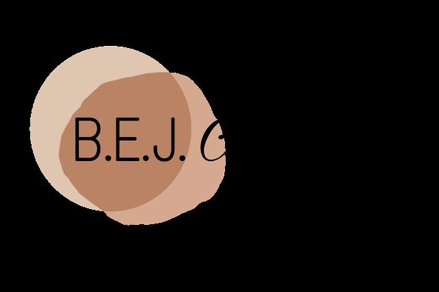 agence-de-communication-monteux-avignon-bej-communication