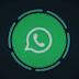 Cara Mencoba Dark Mode WhatsApp || Aktifkan Mode Gelap Whatsapp
