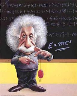 Kelebihan orang mempelajari fisika