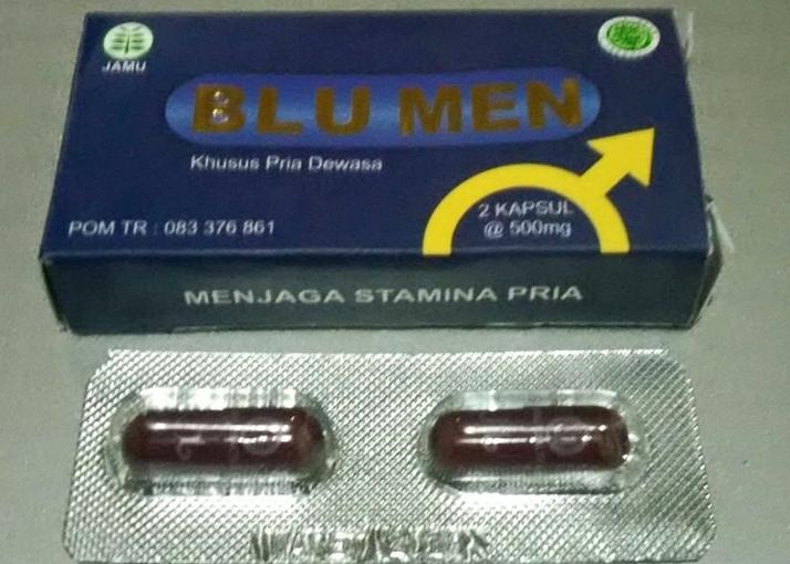 blumen obat tahan lama pria perkasa stockist nasa