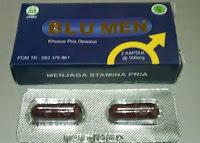 obat tahan lama pria perkasa,sodiq kendal