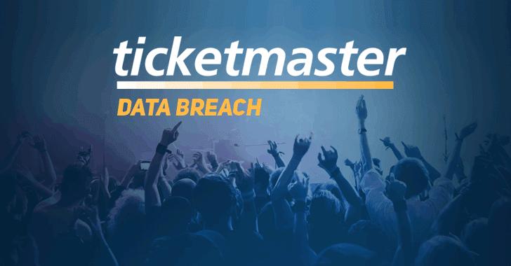 ticketmaster-data-breach