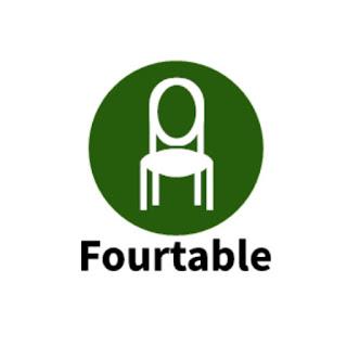 Fourtable