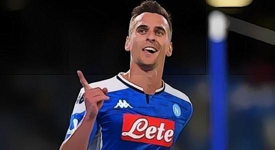 Corriere dei Voti Fanta Lazio Atalanta - Napoli Verona - Juve Bologna anticipi 8a giornata pagelle fantacalcio