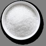 sugar in spanish