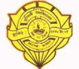 Puthimari-College-Soneswar-Kamrup-Logo