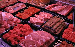 Curso de Carnicería: Corte y Preparación
