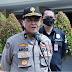 Polisi Selidiki Jual Beli Surat Keterangan Sehat Bebas Covid-19 Via Online