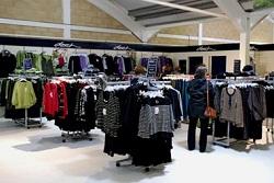 Compliance Checklist for Garment Manufacturing Unit