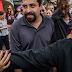 Ex-presidente do PT apoia Guilherme Boulos (PSOL) para prefeitura de São Paulo
