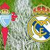 Prediksi Celta de Vigo Vs Real Madrid 8 Januari 2018