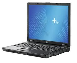 HP Compaq nx6325 Laptop Drivers Free Download
