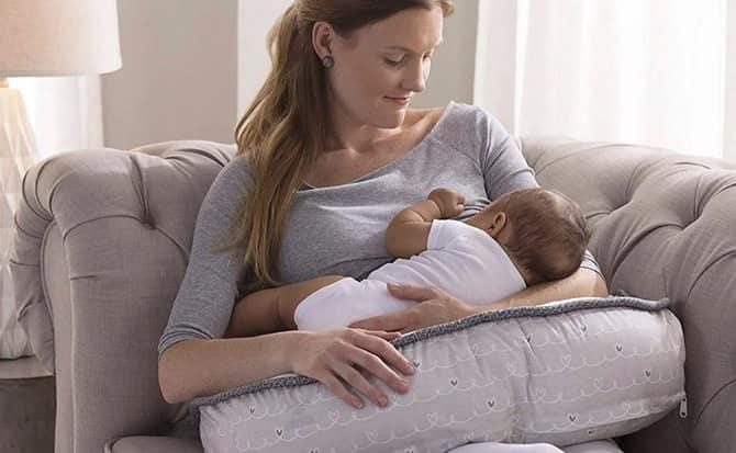 madre, bebé, materna, leche,