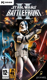 1b8961fc17ba8345ec483b11fbda796c1e74703d - Star.Wars.Battlefront.II-RELOADED