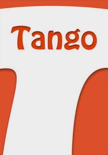تحميل برنامج تانجو للمكالمات المجانية على الكمبيوتر download tango for pc