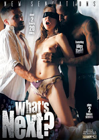 What's the next? 2 xXx (2015)