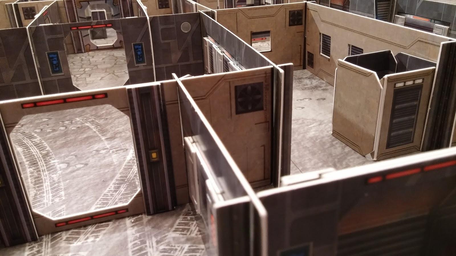 Castello Di Cartone Art Attack : Domus kits mondokits il piacere di costruire
