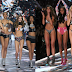Victoria's Secret Fashion Show Officially Cancelled After 24 Years