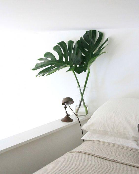 7 Tendencias (Low Cost) para Actualizar tu casa esta Primavera