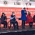 """Participa Diputada Marcia Camarena en Primera Carrera """"Juntos Corremos por la Inclusión"""""""