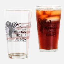 Happy Memorial Day Gift Ideas