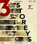 3 Storeys Reviews