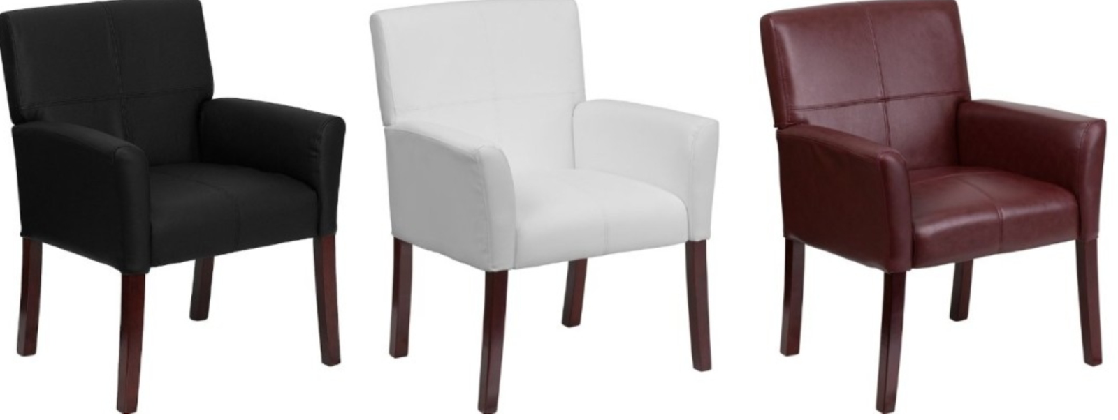 Flash Furniture Chairs