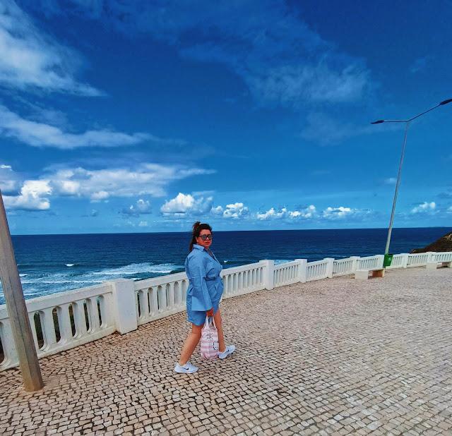 Ana Marta Veloso blogger