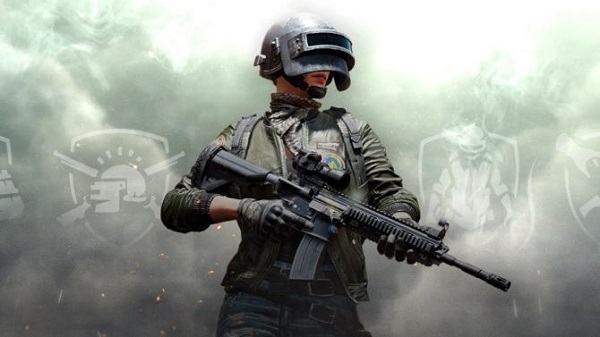 العراق تستعد لحظر الألعاب العنيفة و أول خطوة عبر PUBG ! إليكم التفاصيل..