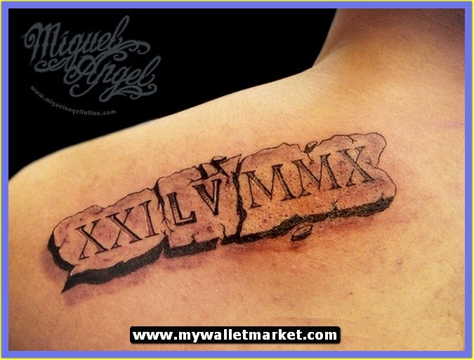 Awesome Tattoos Designs Ideas For Men And Women Amazing