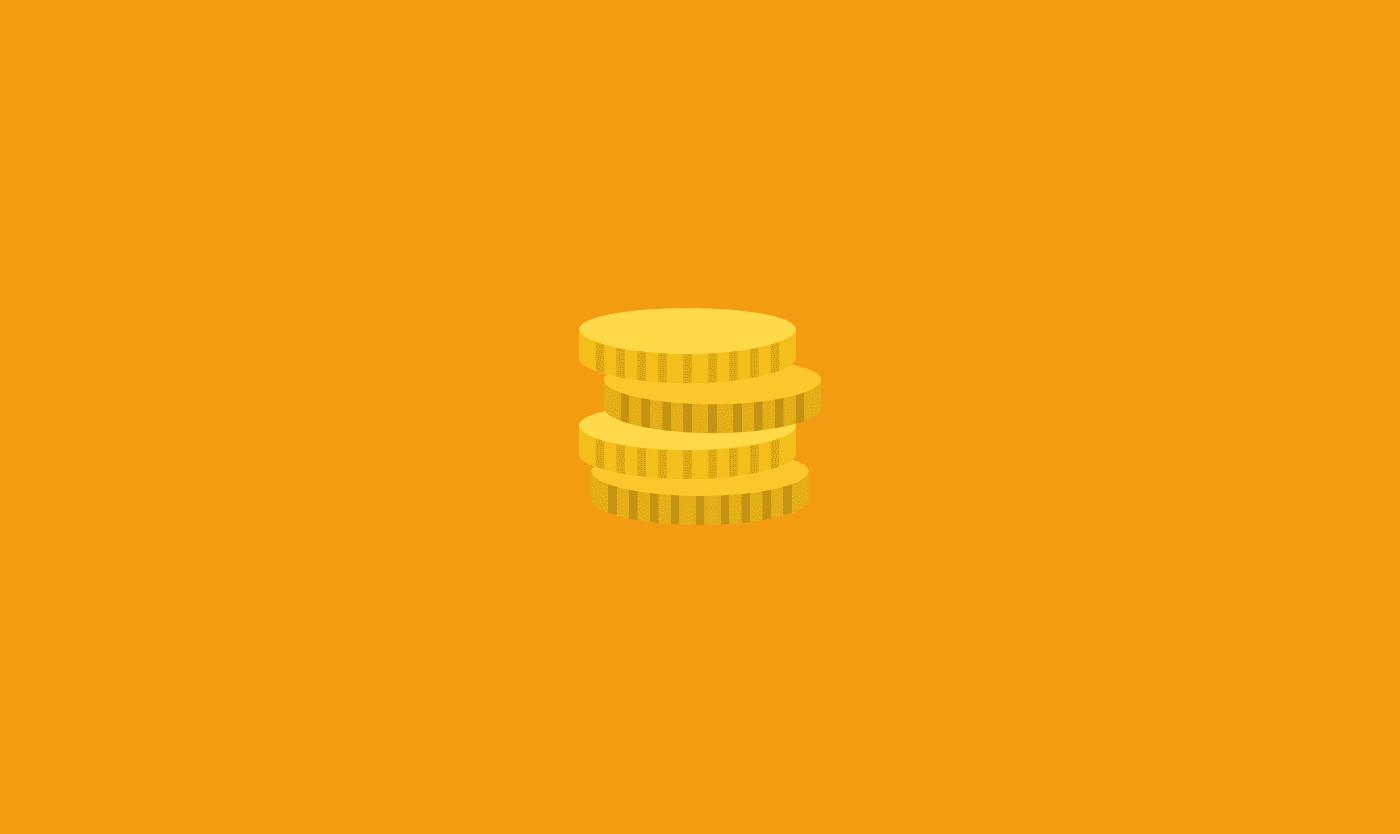 Tabungan dan Investasi