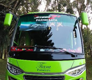 Bus Medium Murah. Sewa Bus Medium, Sewa Bus Medium Tangerang