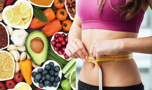 Best weight loss: Cutting out this one food can help you burn belly fat fast - what is it?