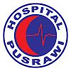 Thumbnail image for Hospital Pusrawi Sdn Bhd – 31 Oktober 2017