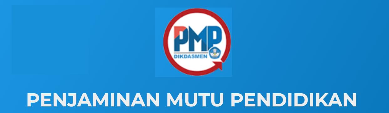 Download Aplikasi dan Panduan EDS PMP Tahun  APLIKASI EDS PMP TAHUN 2020-2021 - APLIKASI EDS 2020 COVID-19