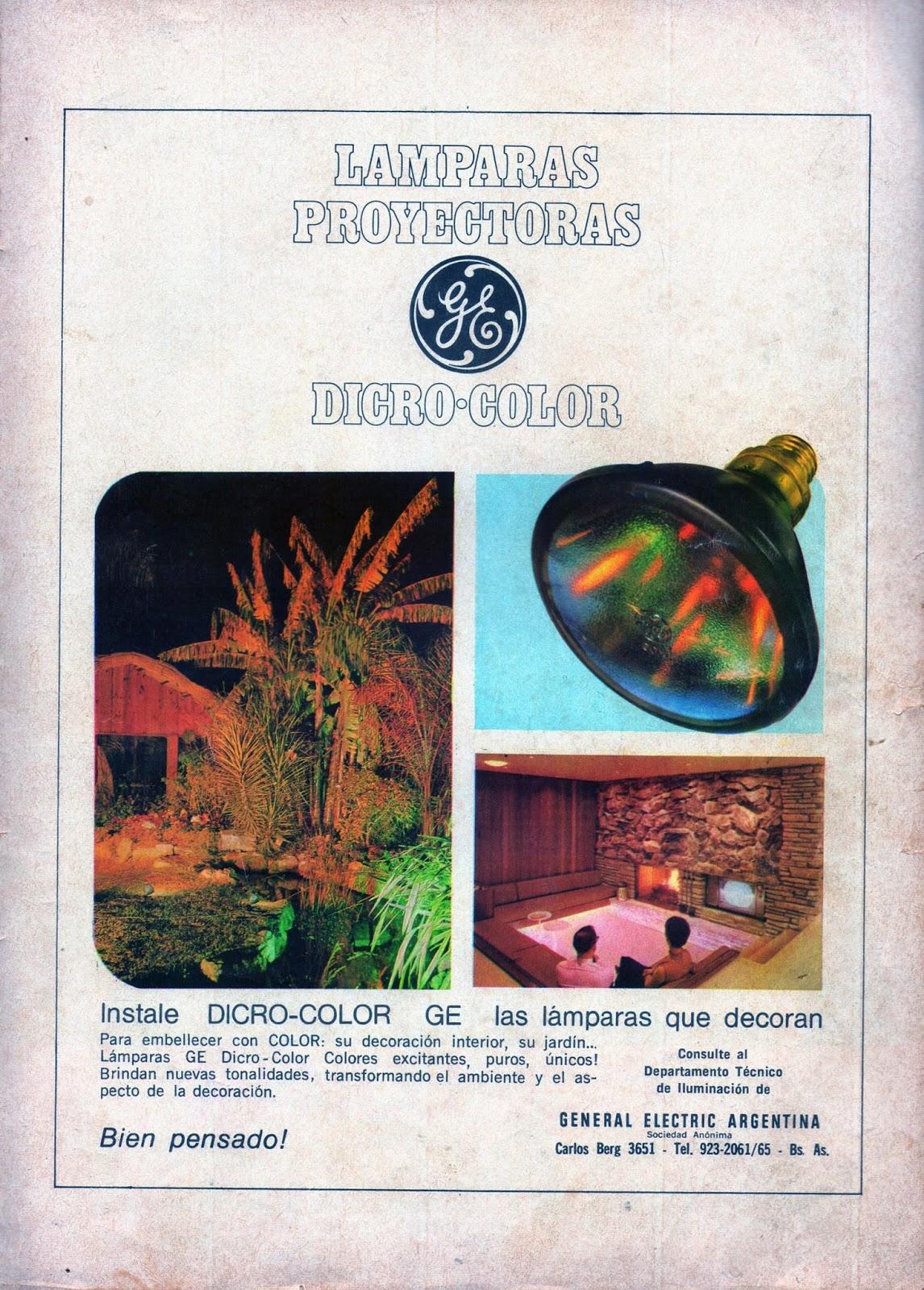 6324df1d8 [Damian Desinano] (1970) Ken Brown es el realismo del sonido (por lo visto  al sonido lo ven bastante cuadrado)