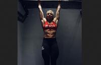 Bodybuilding to Lose Weight (Par 2)