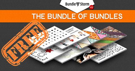 free-Bundle Storm v2