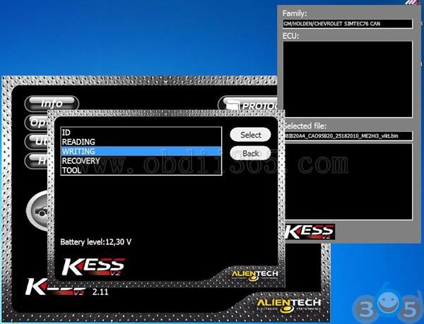 kess-v2-chevrolet-cruze-catalyst-control-9