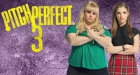 Pitch Perfect 3 Film