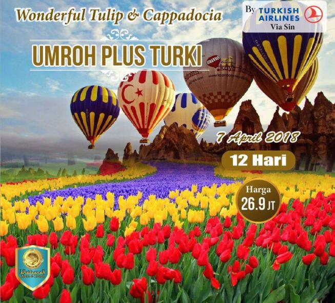 paket-umroh-april-plus-turki