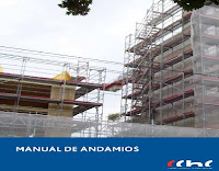 manual-de-andamios