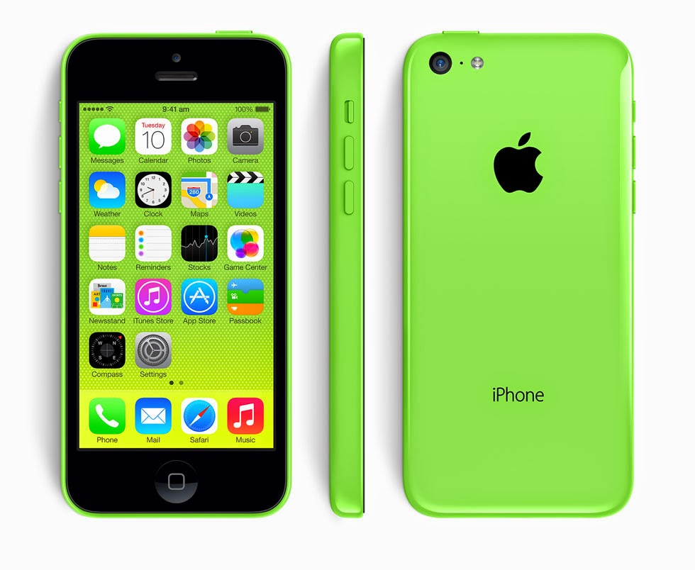 cheapest plan for iphone a about all information amp updates apple smart 13806