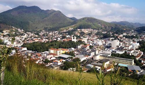 Foto de Valença - RJ