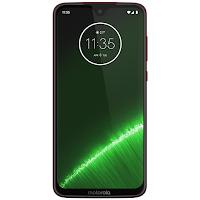 Motorola Moto G7 Plus - Specs