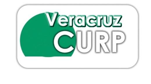Veracruz Xalapa Curp gratis Orizaba